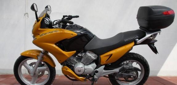 824489325_3_1080x720_xl125ccm-3200km-wersja-luxe-zapraszamy-fh-lux-205-motocykle